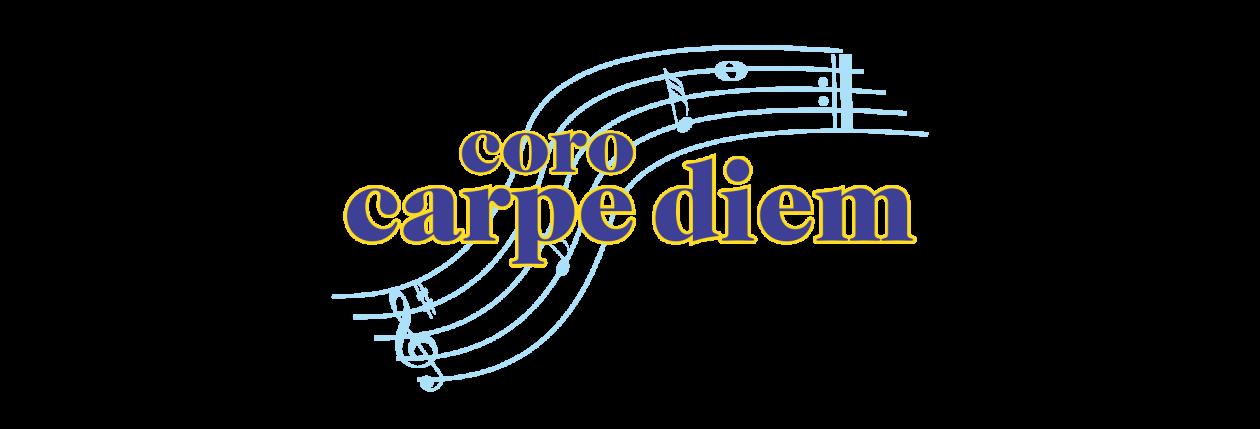 Coro Carpe Diem